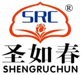 天津越荣节能环保防水技术有限公司