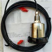 美国西特Model290卫生型压力变送器