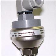 美國西特Model209H不銹鋼OEM壓力傳感器