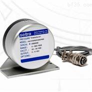 美國西特Model204高精度表壓絕壓變送器