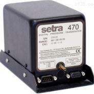 美国西特Model470数字压力变送器