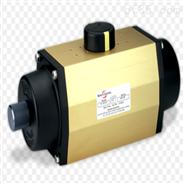瑞典REMOTE CONT*OL阀门电动气动液动执行器