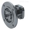 意大利SETTIMA螺杆泵静音油泵齿轮泵离心泵