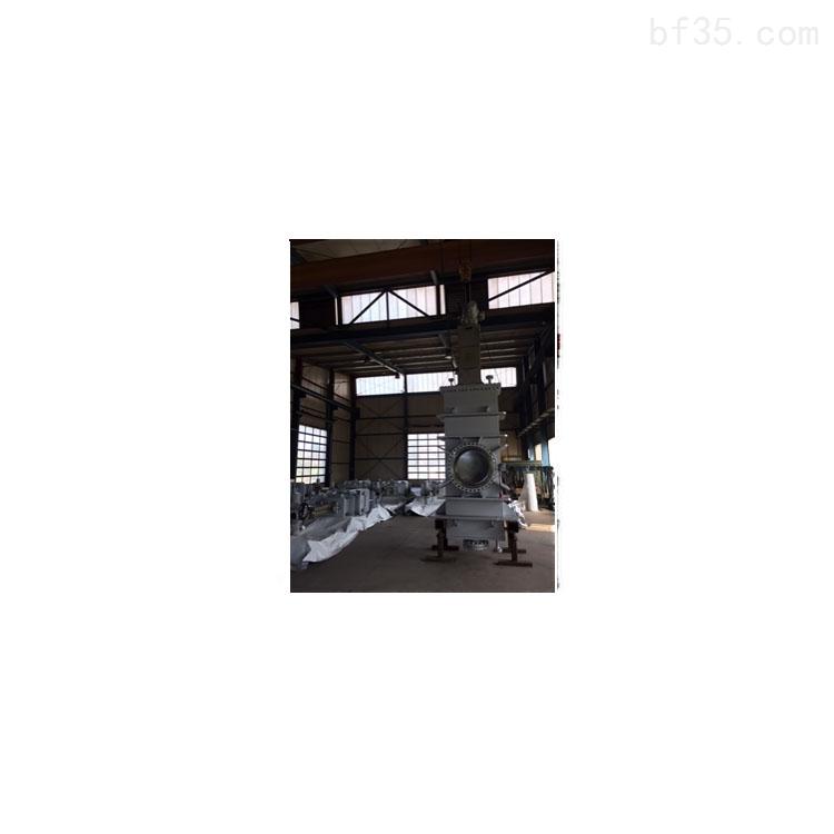 赫尔纳-供应ZMK阀