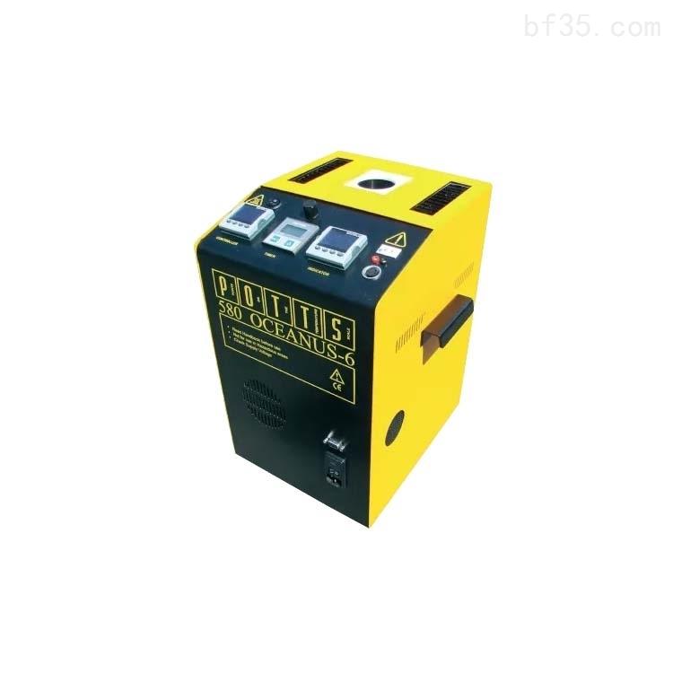 赫尔纳-供应英国Isotech工业校准器