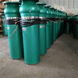 QSP卧式,立式安装喷泉泵