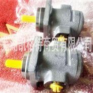 马格泵齿轮泵 瑞士MAAG泵NP28/36