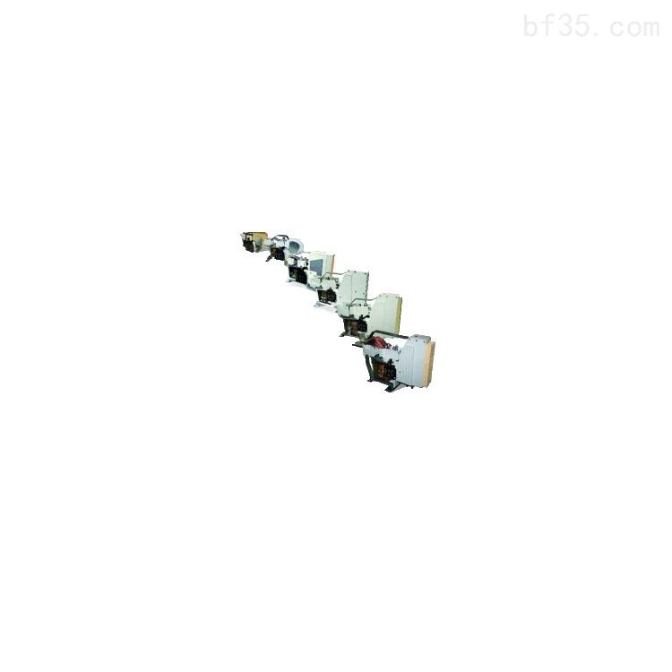 赫尔纳-供应意大利microelettrica接触器