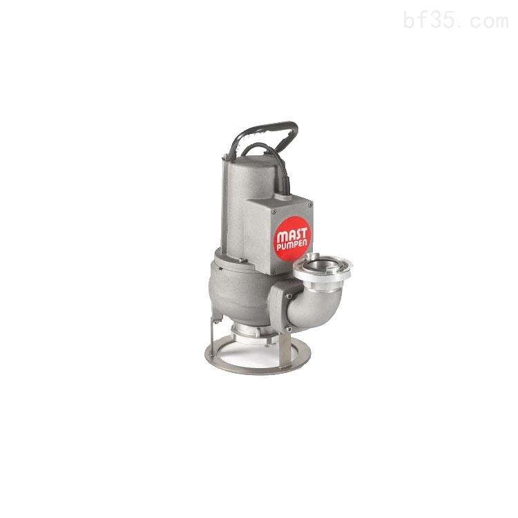 赫尔纳-供应德国mast-pump泵