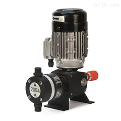 DOSTEC 40赫尔纳-供应西班牙ITC泵