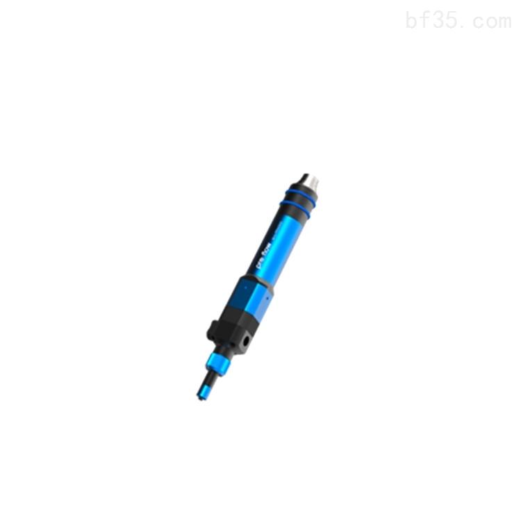 赫尔纳-供应德国PREEFLOW微量泵