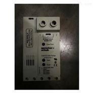 赫尔纳-供应美国sprecher+ SCHUH继电器