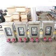 EQWQP大流量便攜式潛水排汙泵