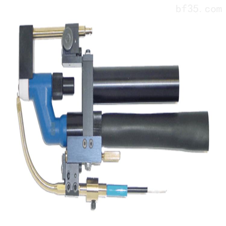跨境直销PMC焊机 机械等