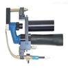 跨境直銷PMC焊機 機械等