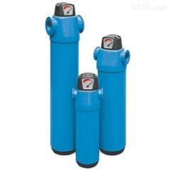 原厂采购比利时drytec干燥器 机械等