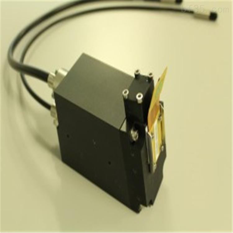 原厂采购丹麦ibsen光谱仪 机械等