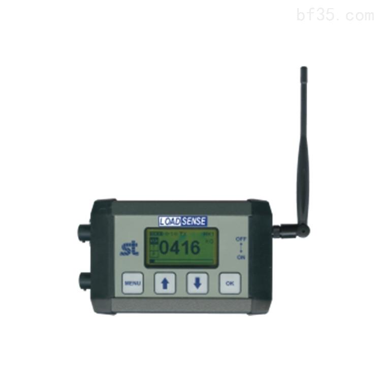 赫尔纳-供应英国Sensor Technology传感器