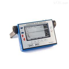 DIO1000捷克Starmans斯塔曼超声波探测器