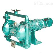 DBY型电动隔膜泵