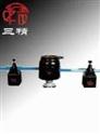 弹簧微启式高压安全阀(焊接式)