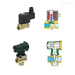 德国avs快换接头用于空气弹簧隔振连接电缆