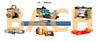 进口泥浆泵(德国进口工业品质)