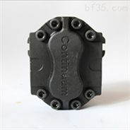原装意大利SETTIMA螺杆泵GR47/GR55/GR72