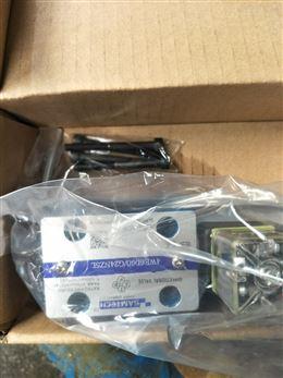 森特克销售高质量电磁阀4WE6D60/G24NZ5L