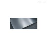 赫尔纳-供应意大利Titalia钛板机械