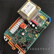 EMG电动执行器配件