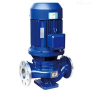 博泵ISG50-160(I)型立式離心泵廠家批發