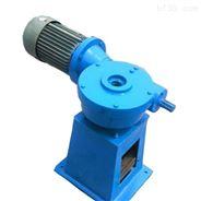 出售QLZ-10T直联式螺杆启闭机 *