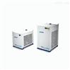 赫尔纳-供应德国MTA冷却器