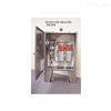 820-009赫尔纳-供应美国HTI过滤器