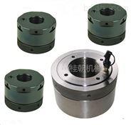 液压螺母 采煤机液压紧固件