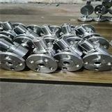 计量泵专用直通式背压阀  乐山阀门经销商