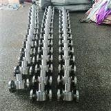 自力式管道流量调节背压阀 绵阳阀门经销商