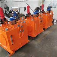 热销 各种规格型号 液压启闭机 跨度大