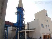 布袋除尘器定制 环保降尘 水泥 铸造 供热