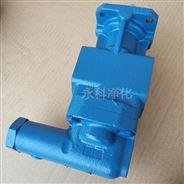KF63RF1-D15齒輪泵煤焦油泵重油泵
