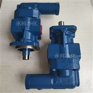 KF32RF1-D15齒輪泵鑄鐵液壓泵潤滑油泵