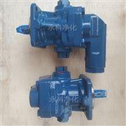 KF10RF1-D15齒輪泵機油潤滑油輸送泵輸油泵