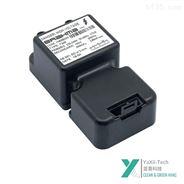 BRAHMA点火变压器TSM 15898000