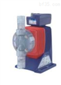易威奇IWAKI计量泵定量泵*加药系统