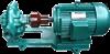 威王:KCB不锈钢齿轮泵