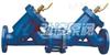 HS41X倒流防止器(防污隔断阀)