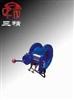 BFD701水利控制阀:液力自动控制阀