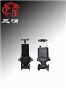 EG6k41wJ隔膜阀:英标气动常开型隔膜阀