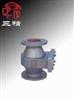 ZH-I型呼唤阀:抽屉阻火器